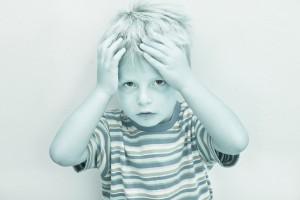 Kopfschmerzen_Kind