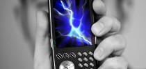 Gesundheit: Gefährdung durch Mobilfunk