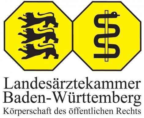 LÄK Baden-Württemberg wird aktiv