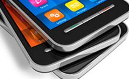 """""""Gesundheitsrisiken des Mobil- und Kommunikationsfunks sind wahrscheinlich"""""""
