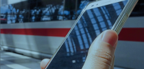 EUROPAEM EMF Leitlinie: Mobilfunk und Gesundheit